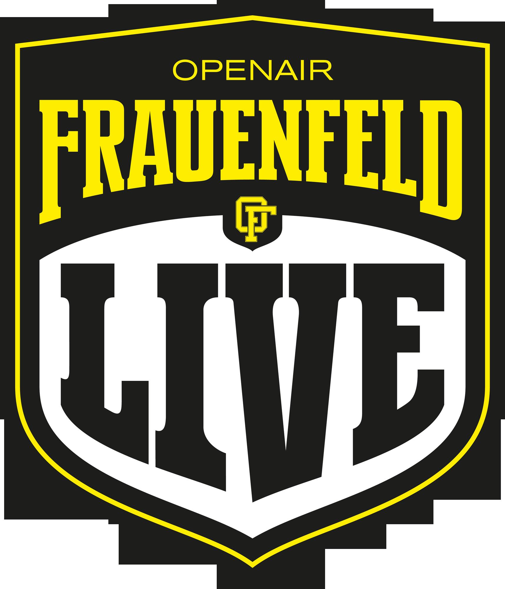 OFLive_Logo_RZZW