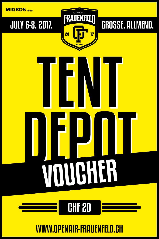 tent_depot