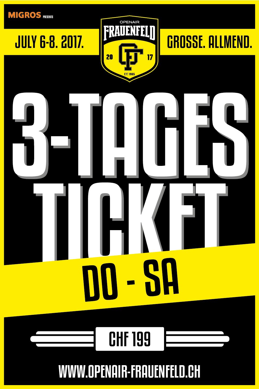 ticketgrafiken_2017_de_-04