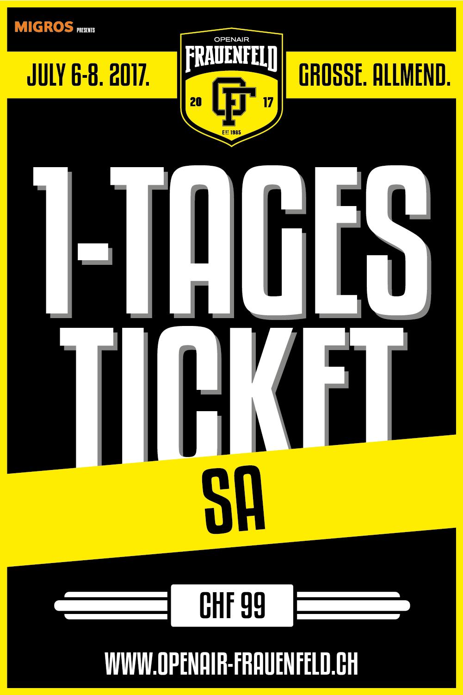 ticketgrafiken_2017_de_-06