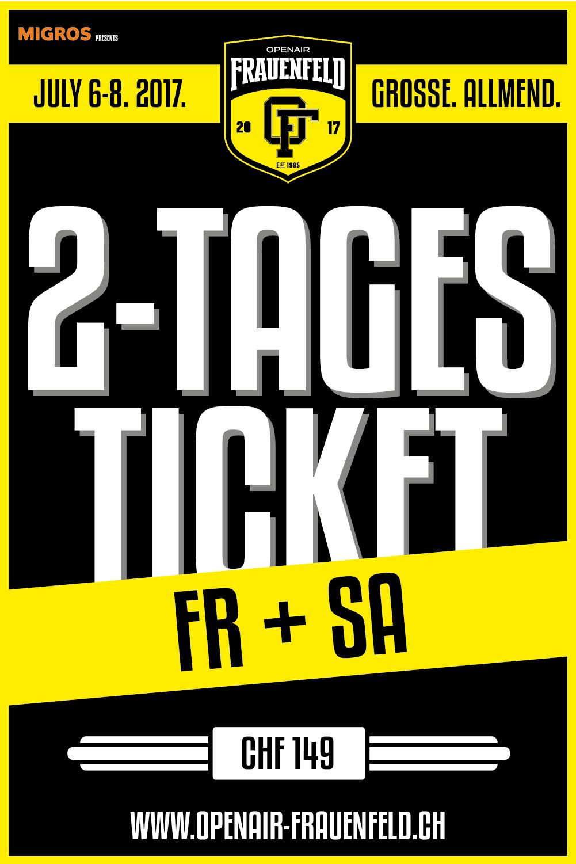 ticketgrafiken_2017_-05