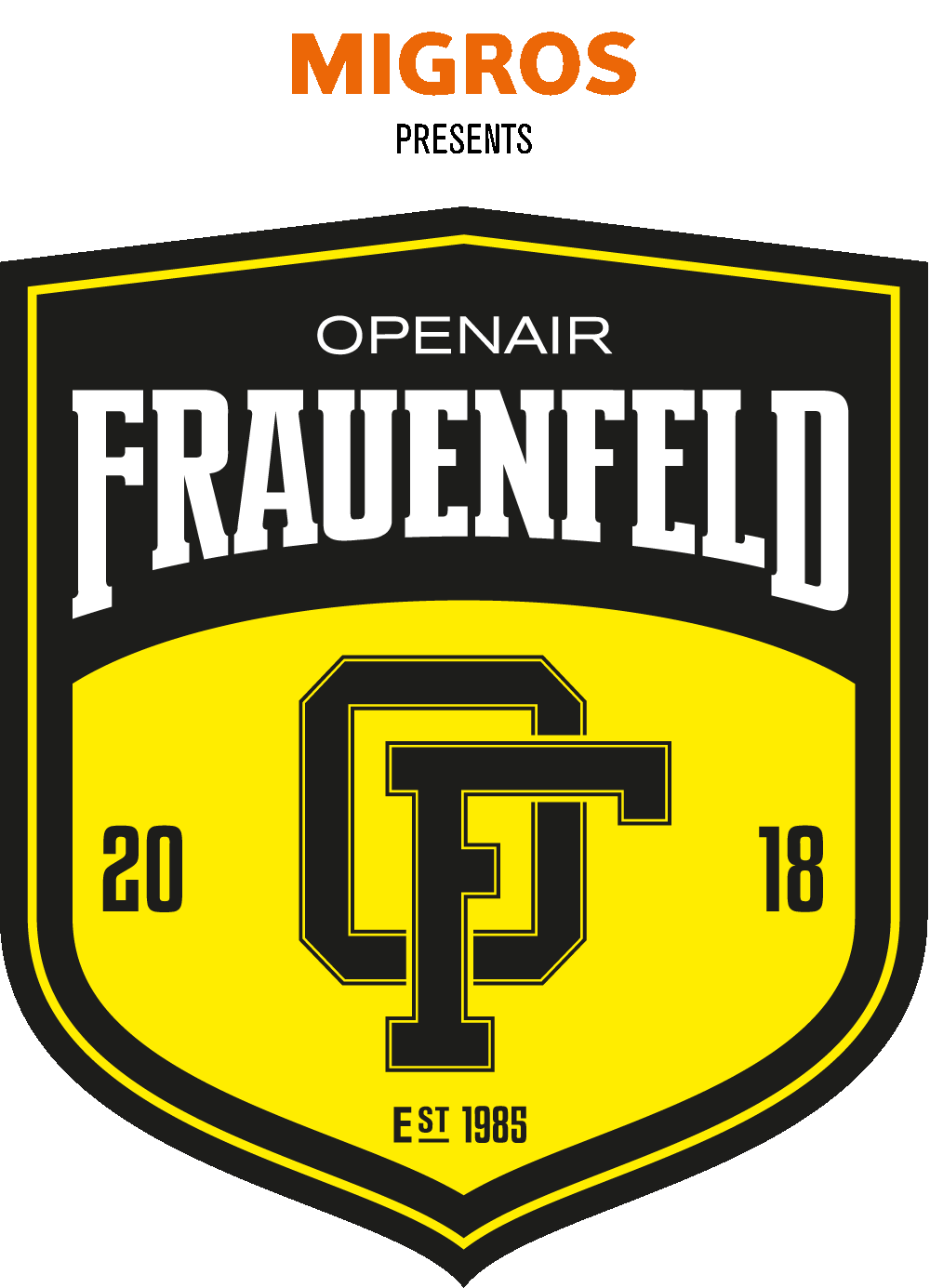 Single treffen frauenfeld