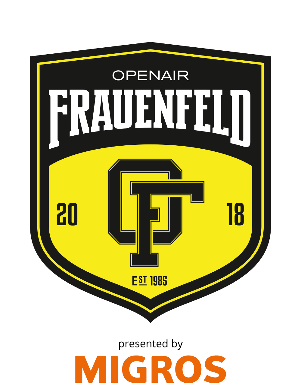 singles umgebung dates festival frauenfeld crailsheim  travelling from Zurich Airport to Frauenfeld - English Forum OPENAIR FRAUENFELD 2018 - Openair Frauenfeld 2017, Festival Frauenfeld - Dates festival frauenfeld: Single neunkirchen.